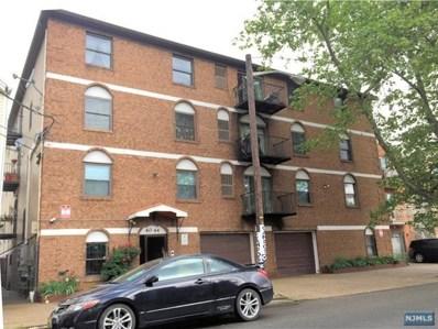 40-44 ROME Street, Newark, NJ 07105 - MLS#: 1809398
