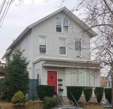 270 LAUREL Avenue, Kearny, NJ 07032 - MLS#: 1809405