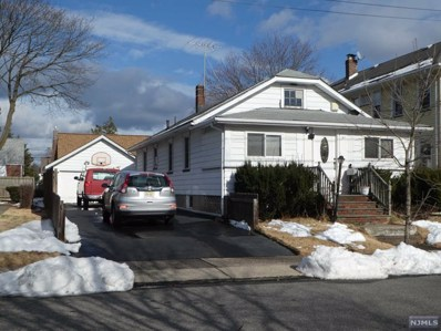 9-11 5TH Street, Fair Lawn, NJ 07410 - MLS#: 1809416