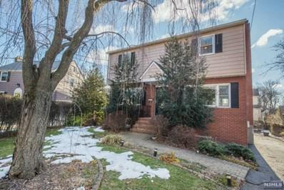 13 WAGNER Street, Bloomfield, NJ 07003 - MLS#: 1809437