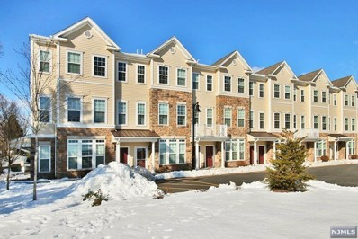 6 WISTERIA Lane, Garfield, NJ 07026 - MLS#: 1809439