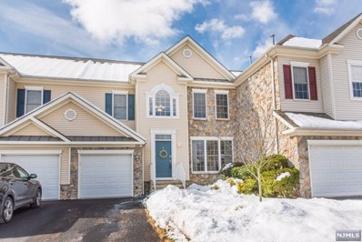 80 ROLLING VIEWS Drive, Woodland Park, NJ 07424 - MLS#: 1809475