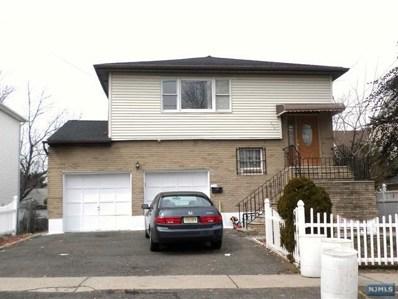 674-676 31ST Street, Paterson, NJ 07513 - MLS#: 1809505