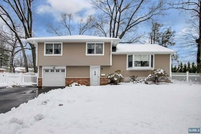 88 RALPH Avenue, Hillsdale, NJ 07642 - MLS#: 1809522