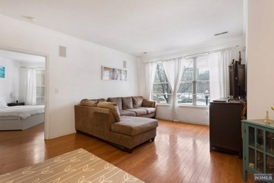 24 AVE AT PORT IMPERIAL UNIT 136, West New York, NJ 07093 - MLS#: 1809531