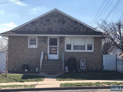 77 HERMAN Street, Garfield, NJ 07026 - MLS#: 1809554