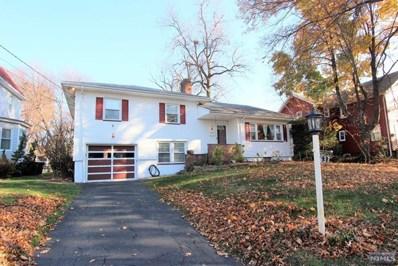637 E PASSAIC Avenue, Bloomfield, NJ 07003 - MLS#: 1809569