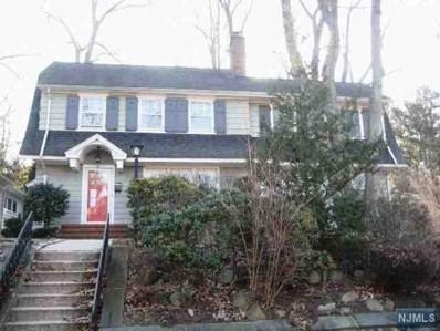 64 KENDAL Avenue, Maplewood, NJ 07040 - MLS#: 1809606