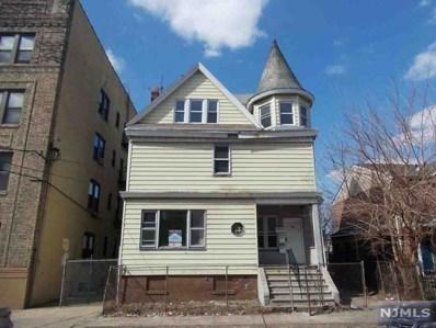394 IRVINE TURNER Boulevard, Newark, NJ 07108 - MLS#: 1809614