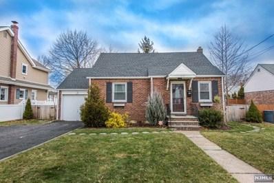 213 WOODLAND Road, New Milford, NJ 07646 - MLS#: 1809620