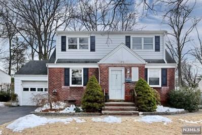 270 BALDWIN Avenue, New Milford, NJ 07646 - MLS#: 1809622