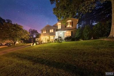 2 HEMLOCK Street, Montvale, NJ 07645 - MLS#: 1809633