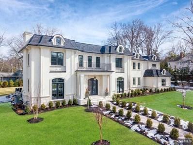 128 PINE Terrace, Demarest, NJ 07627 - MLS#: 1809654