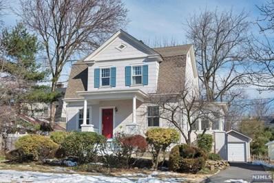 3 HARVARD Street, Montclair, NJ 07042 - MLS#: 1809674