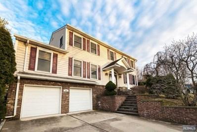 516 PINE HILL Road, Leonia, NJ 07605 - MLS#: 1809692