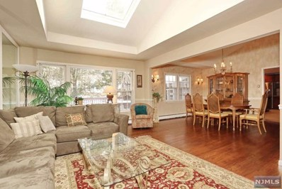 31 FOX HILL Road, Upper Saddle River, NJ 07458 - MLS#: 1809697
