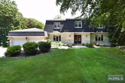 35 GORGA Place, Twp of Washington, NJ 07676 - MLS#: 1809715