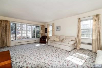400 RIDGELAND Terrace, Leonia, NJ 07605 - MLS#: 1809716