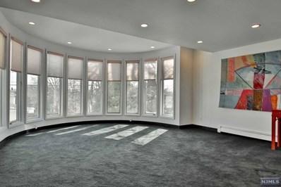 13-30 LYLE Terrace, Fair Lawn, NJ 07410 - MLS#: 1809738