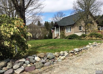 18 CLINTON Road, West Milford, NJ 07435 - MLS#: 1809747