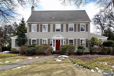 15 MAYNARD Court, Ridgewood, NJ 07450 - MLS#: 1809780
