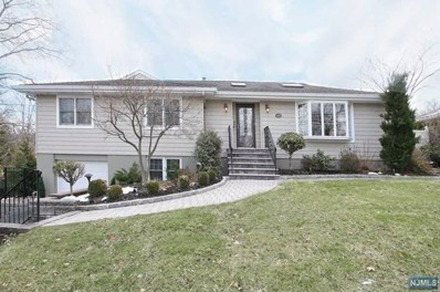 589 JONES Road, Englewood, NJ 07631 - MLS#: 1809785
