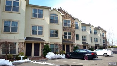 1625 PATERSON PLANK Road UNIT 8, Secaucus, NJ 07094 - MLS#: 1809811