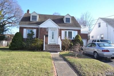 120 PEHLE Avenue, Saddle Brook, NJ 07663 - MLS#: 1809827