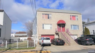 1700 47TH Street, North Bergen, NJ 07047 - MLS#: 1809831