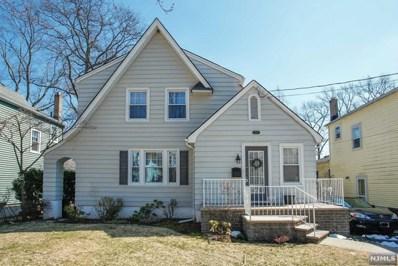 700 CENTER Avenue, River Edge, NJ 07661 - MLS#: 1809855