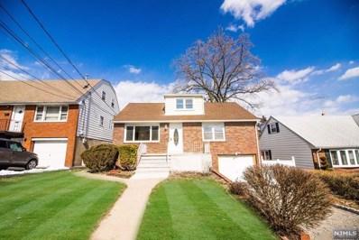 306-308 RICHMOND Avenue, Paterson, NJ 07502 - MLS#: 1809888