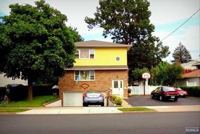 9 FOREST Avenue, Hawthorne, NJ 07506 - MLS#: 1809892