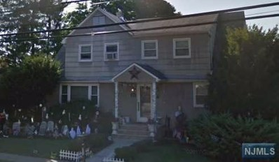 109 RUCKMAN Road, Hillsdale, NJ 07642 - MLS#: 1809935