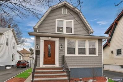 292 PARK Avenue, Lyndhurst, NJ 07071 - MLS#: 1809939
