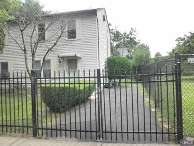 380 LITTLETON Avenue, Newark, NJ 07103 - MLS#: 1809966