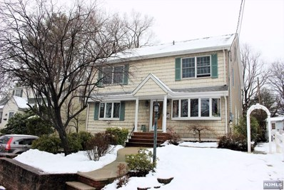 38 GOLF Road, Bloomfield, NJ 07003 - MLS#: 1809967