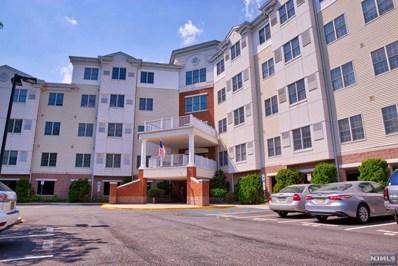 189 FOREST Avenue UNIT 104, Paramus, NJ 07652 - MLS#: 1809993
