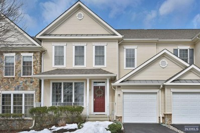 6 MOUNTAIN VIEW Drive, Woodland Park, NJ 07424 - MLS#: 1810006