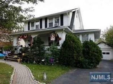 7 LEXINGTON Avenue, Dumont, NJ 07628 - MLS#: 1810049