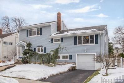 47 DALEWOOD Road, Clifton, NJ 07013 - MLS#: 1810094