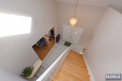532 W SADDLE RIVER Road, Ridgewood, NJ 07450 - MLS#: 1810117