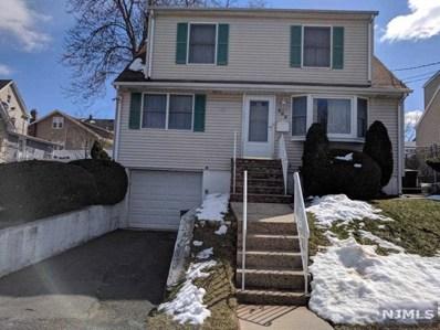 568 CHASE Avenue, Lyndhurst, NJ 07071 - MLS#: 1810136
