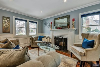 692 CORNWALL Avenue, Teaneck, NJ 07666 - MLS#: 1810149