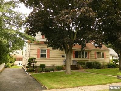 8 COURT Street, Elmwood Park, NJ 07407 - MLS#: 1810170