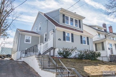 109 ELLA Street, Bloomfield, NJ 07003 - MLS#: 1810176