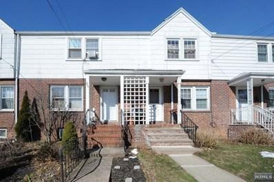 278 PLEASANT Place, Teaneck, NJ 07666 - MLS#: 1810206