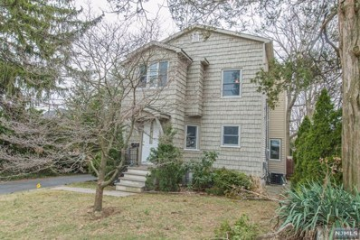 9 W 7TH Street, Clifton, NJ 07011 - MLS#: 1810236