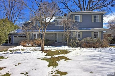 274 FOREST Drive, Millburn, NJ 07078 - MLS#: 1810308
