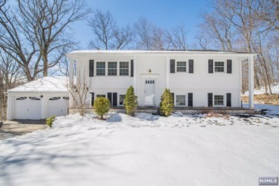 2 SHEEPROCK Road, Kinnelon Borough, NJ 07405 - MLS#: 1810312