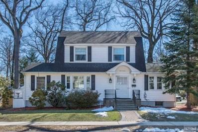 256 POPLAR Avenue, Hackensack, NJ 07601 - MLS#: 1810328